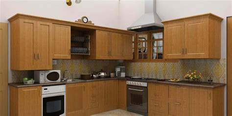Tamilnadu Home Kitchen Design by Kitchen Models Pictures Kitchen Decor Design Ideas