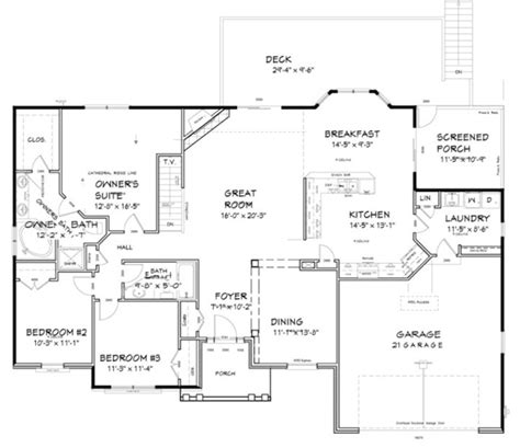 the chandler chicago floor plans the chandler chicago floor plans 28 images chandler house plan house plans by garrell