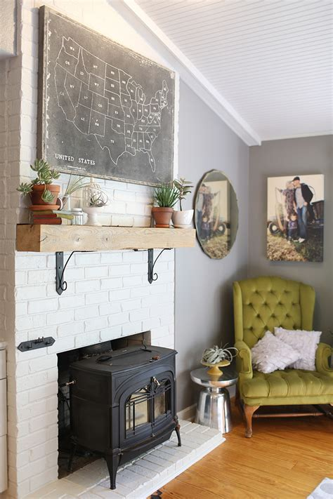home blogs at home with kelly moore clark a beautiful mess