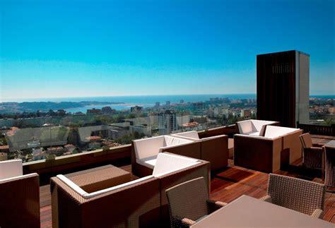 alberghi a porto porto palacio congress hotel spa oporto prenotazione