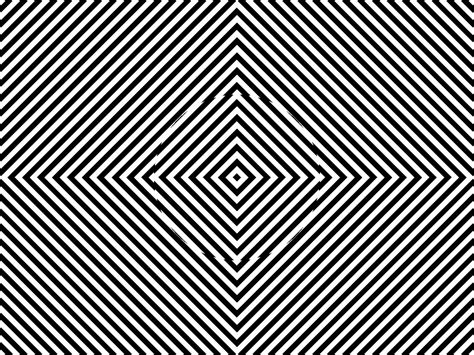optical illusion coloring pages printable coloring home