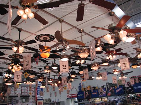 ideas customize  ceiling fan  hunter fan light