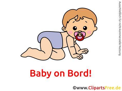 Aufkleber Baby An Board by Aufkleber Baby An Bord Selbst Gestalten Mit Unseren Cliparts