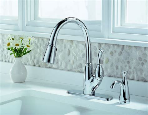 Choosing A Kitchen Faucet by Choosing A Kitchen Faucet 28 Images Attractive Vintage