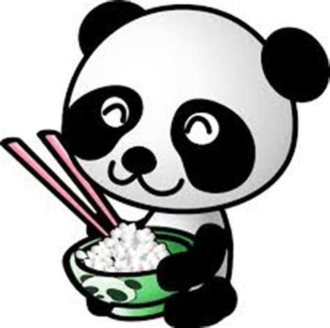 wallpaper kartun panda 7 gambar animasi panda lucu untuk wallpaper gambar