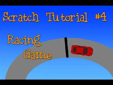 construct 2 racing game tutorial 29 best images about programing scratch on pinterest