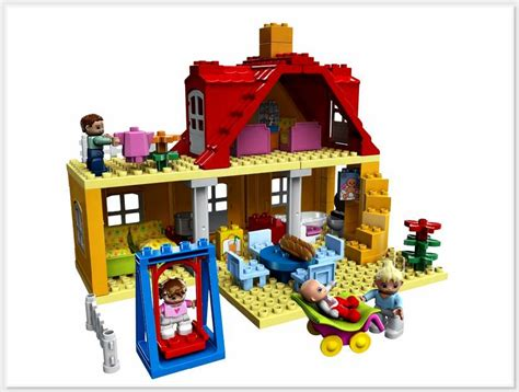 lego duplo doll house duplo doll house 28 images lego duplo play house 10505 lego toys quot r quot us