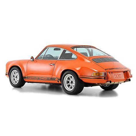 electric porsche conversion porsche 911 ev conversion kit regen brakes ac motor 1965