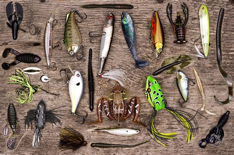 Fishing Tackle Giveaway - vote on the best way to get rid of fishing tackle