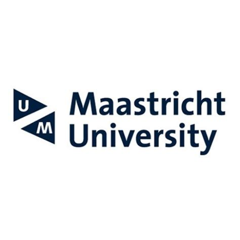Maastricht Mba Ranking by Studyqa Universities Maastricht Page