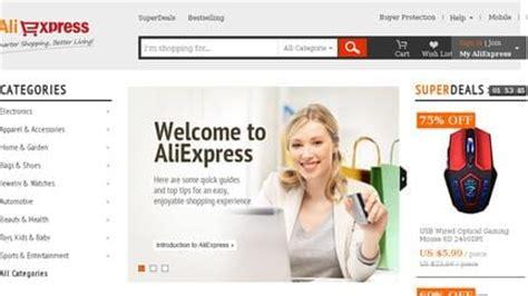 aliexpress coupons discount codes 2016 shopcoupons