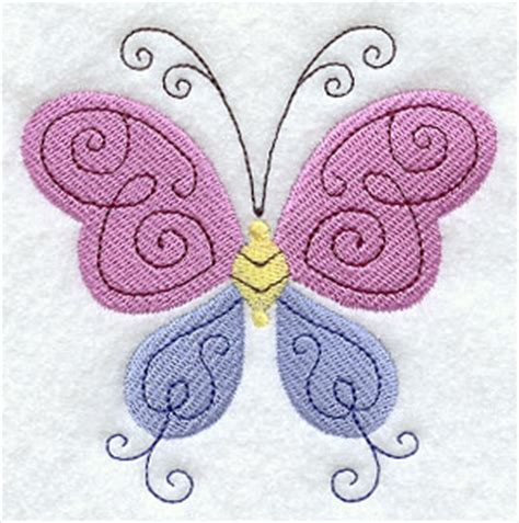 doodlebug embroidery design doodle machine embroidery designs makaroka