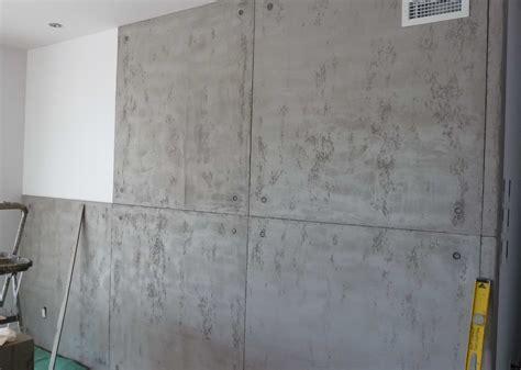 rev 234 tement muraux ciment d 233 coration