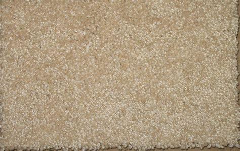 carpets sale plush carpet sale