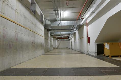 fondazione d alba museo tartufo di alba e mont 224 d alba fondazione per