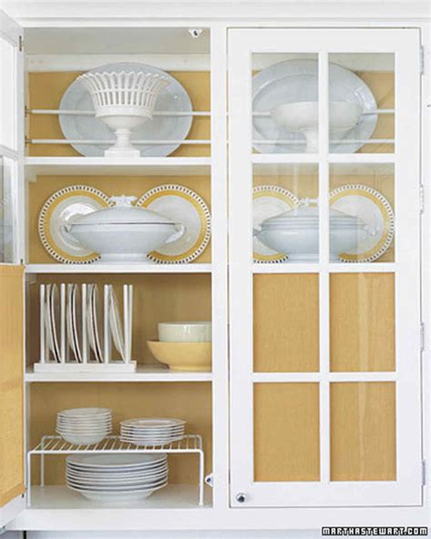 1000 ideas about china storage on pinterest dish small kitchen storage ideas for a more efficient space
