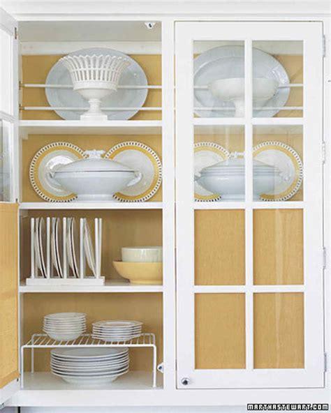 Ideas For Kitchen Storage Small Kitchen Storage Ideas For A More Efficient Space Martha Stewart