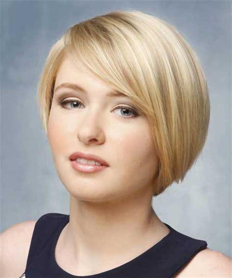 haircuts for straight flat hair 15 cuts hair short for straight thin hair 187 new medium