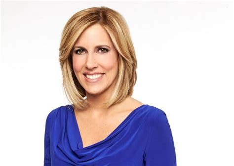 alisyn camerota why alisyn camerota doesn t mind waking up at 2 30 a m