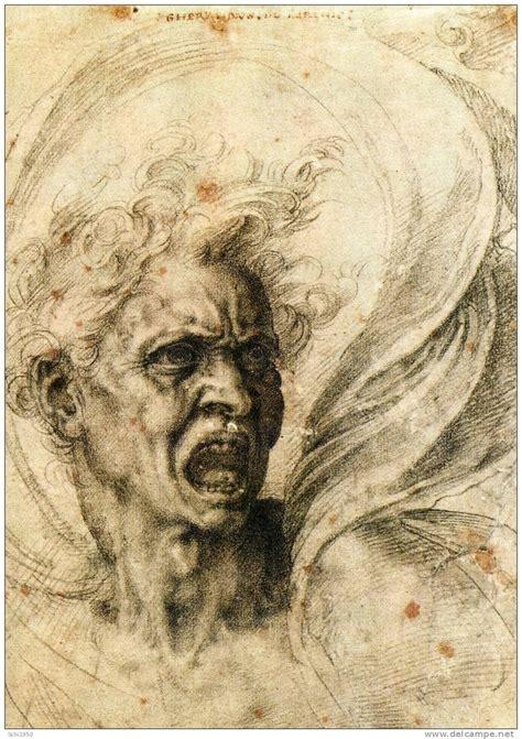 la mulad 1475 1500 8471691302 la furia michelangelo buonarroti 1475 1564 uffizi art 1500 s michelangelo