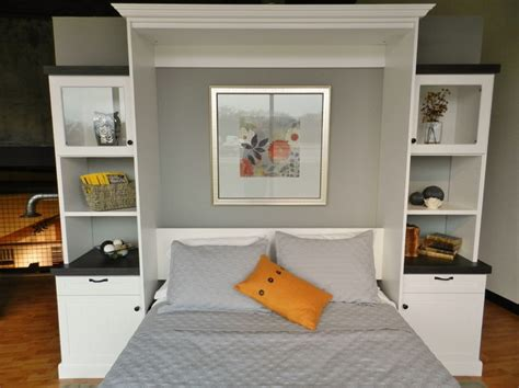 techline bedroom furniture showroom wall bed style dallas by techline furniture cabinetry closets
