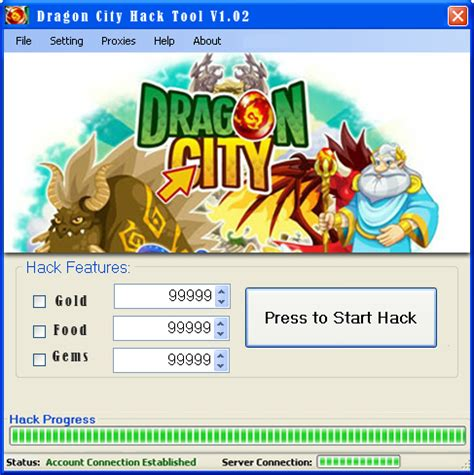 free gems dragon city hack facebook android apk mod ios dragon city cheats and hacks for gold food and gems