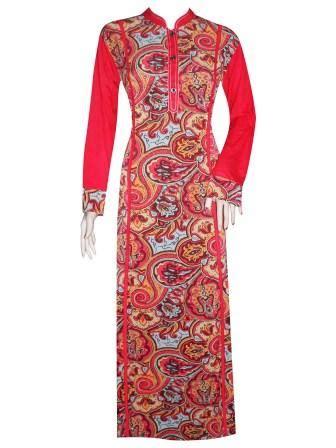 Gamis Jumbo Jogja Fashion Fashion Jogja Fashion Murah Grosir Fashion