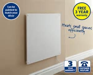 wall panel heater aldi great britain specials archive