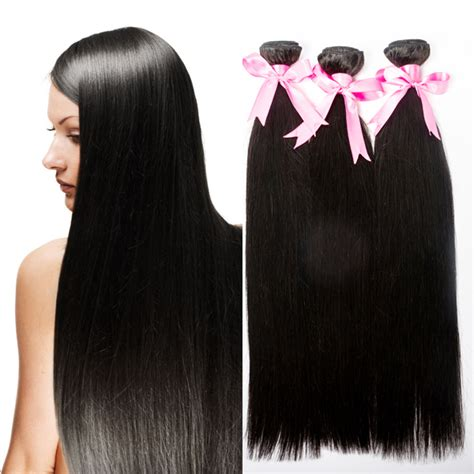 buy extensions in tokyo cheap hair extensions uk online hair weave