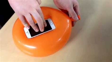 how to crate your how to make a balloon iphone make your own diy phone