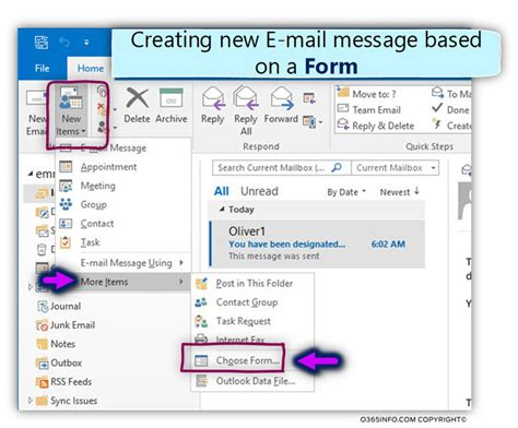 Office 365 Email Templates Wcc Usa Org Office 365 Email Templates