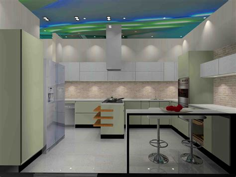 modular kitchen island 25 modular kitchen island ideas kitchen design kitchen