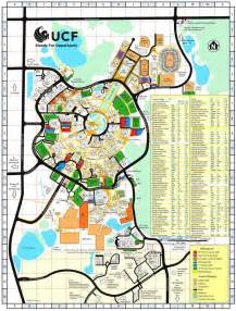 college of central florida map ucf cus map map of of central florida