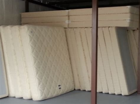 Serta Hton Mattress by King Serta Sleeper From Suites Preferred Hospitality Services