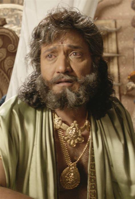 biography of film actor jeevan rishabh shukla tv actor sabke jeevan ka aadhar