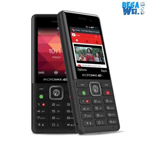 Smartfren Andromax Prime 4g Lte harga smartfren andromax prime dan spesifikasi september