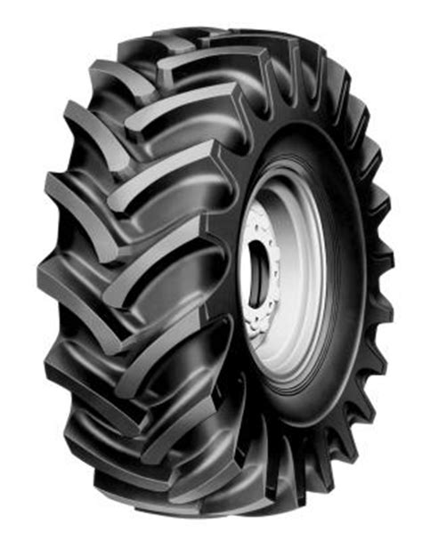 farmking tractor rear r 1 tires at simpletirecom farmking tractor rear r 1 tires at simpletire com