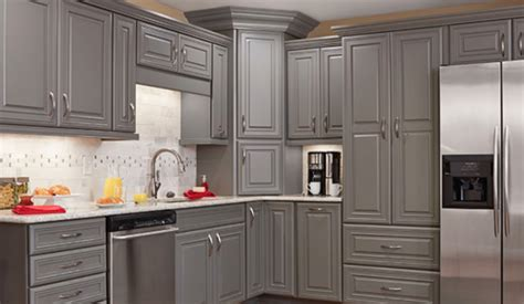 Midcontent Cabinetry