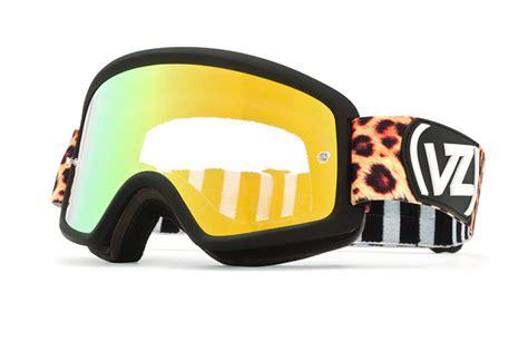 von zipper motocross vonzipper beefy mx motocross goggles