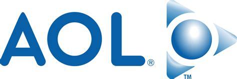 Aol Search Free File Aol Logo Svg Wikimedia Commons