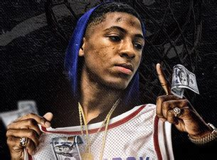 youngboy never broke again concert az youngboy never broke again tickets youngboy never broke