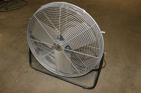 commercial fans for sale industrial box fan