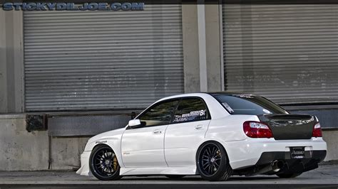 stanced subaru wallpaper stanced subaru wallpaper 220236