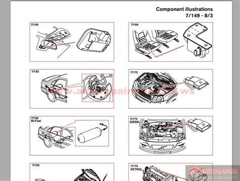 volvo wiring diagrams auto repair manual forum heavy equipment forums  repair