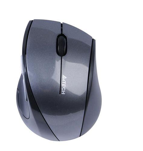 Mouse A4tech G7 100n Wireless Padless a4tech g7 750n no lag mouse wireless usb