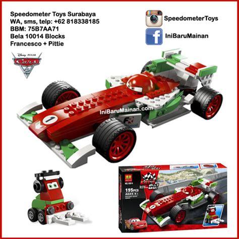 Jual Mainan Diecast Cars Murah mainan berkualitas harga lebih murah dari mall