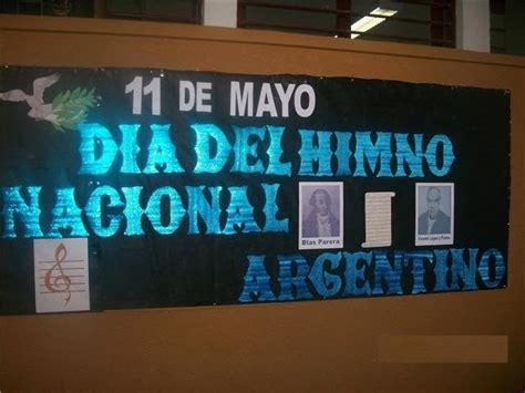 palabras alusivas 25 de mayo bicentenario frases alusivas al 25 de mayo palabras alusivas al primero