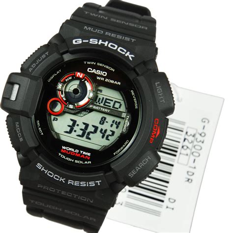 Harga Missha Time Revolution Essence casio g shock mudman g 9300 1d g 9300