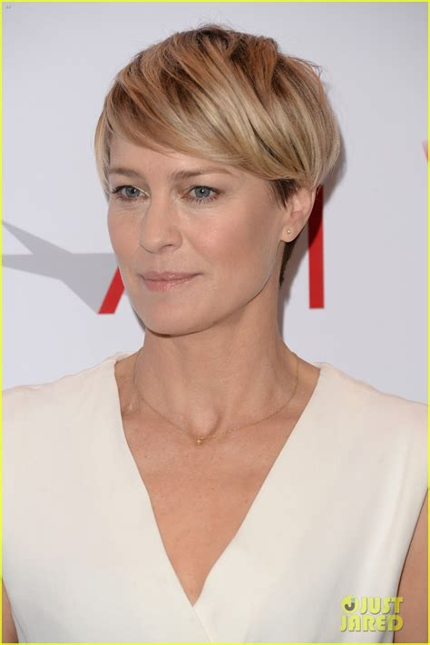 robin wright hair style 2014 pin mara inc on pinterest