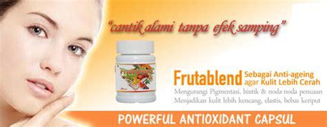 Obat Herbal Putih Kulit jual obat herbal alami pemutih wajah salsabilahanun